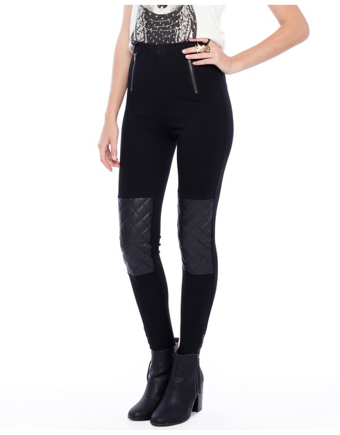 All About Eve Pants - $69.95 (save $30)