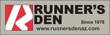 runners-den-getsetaz.jpg