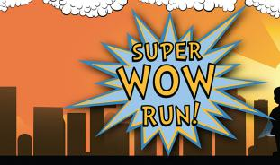 superwow-header5_0.jpg