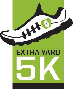 CFP-Extra-Yard-5K-Logo.jpg