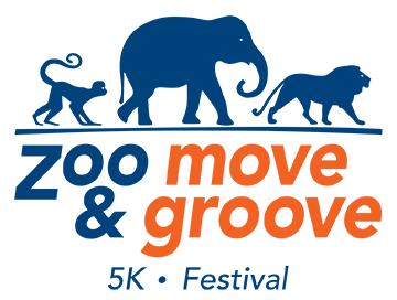 Zoo-Move-and-Groove-RGB-Logo.png