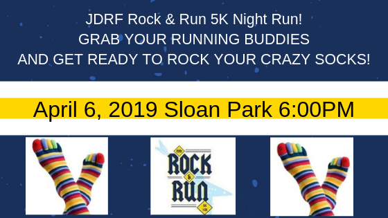 Run-Event-Page-Photo.png