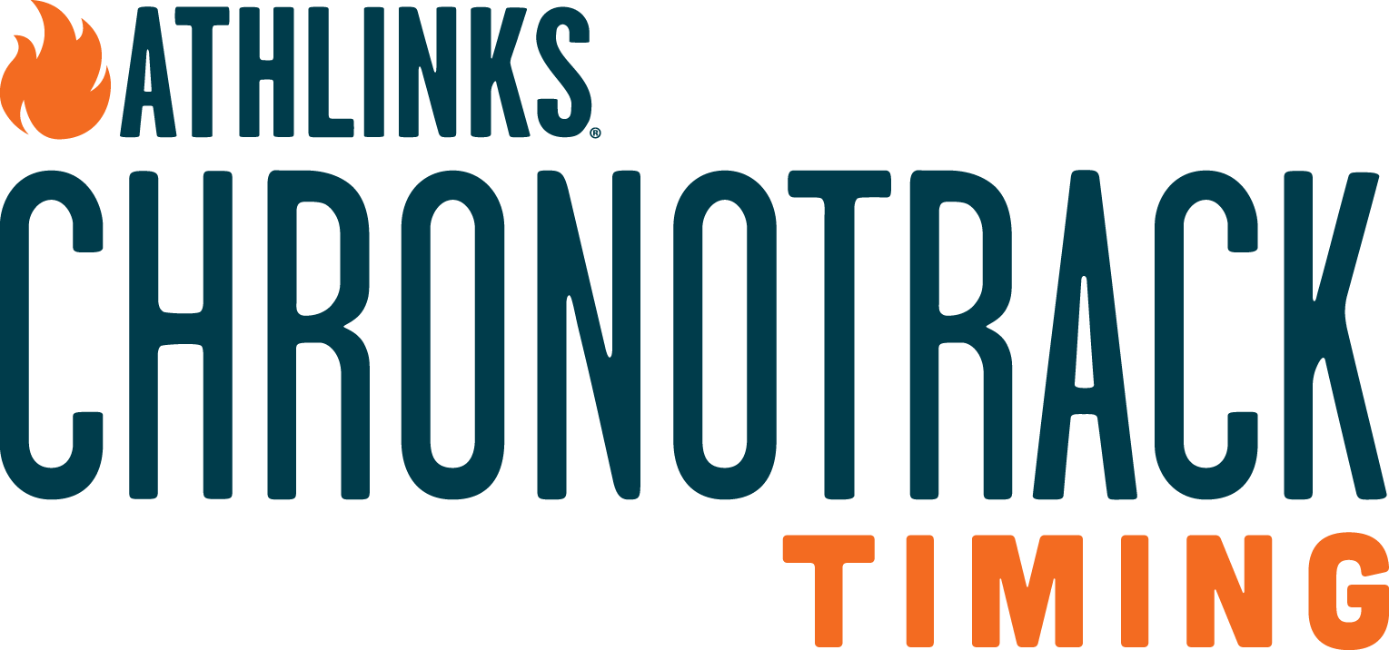 athinks_chronotrack copy.png
