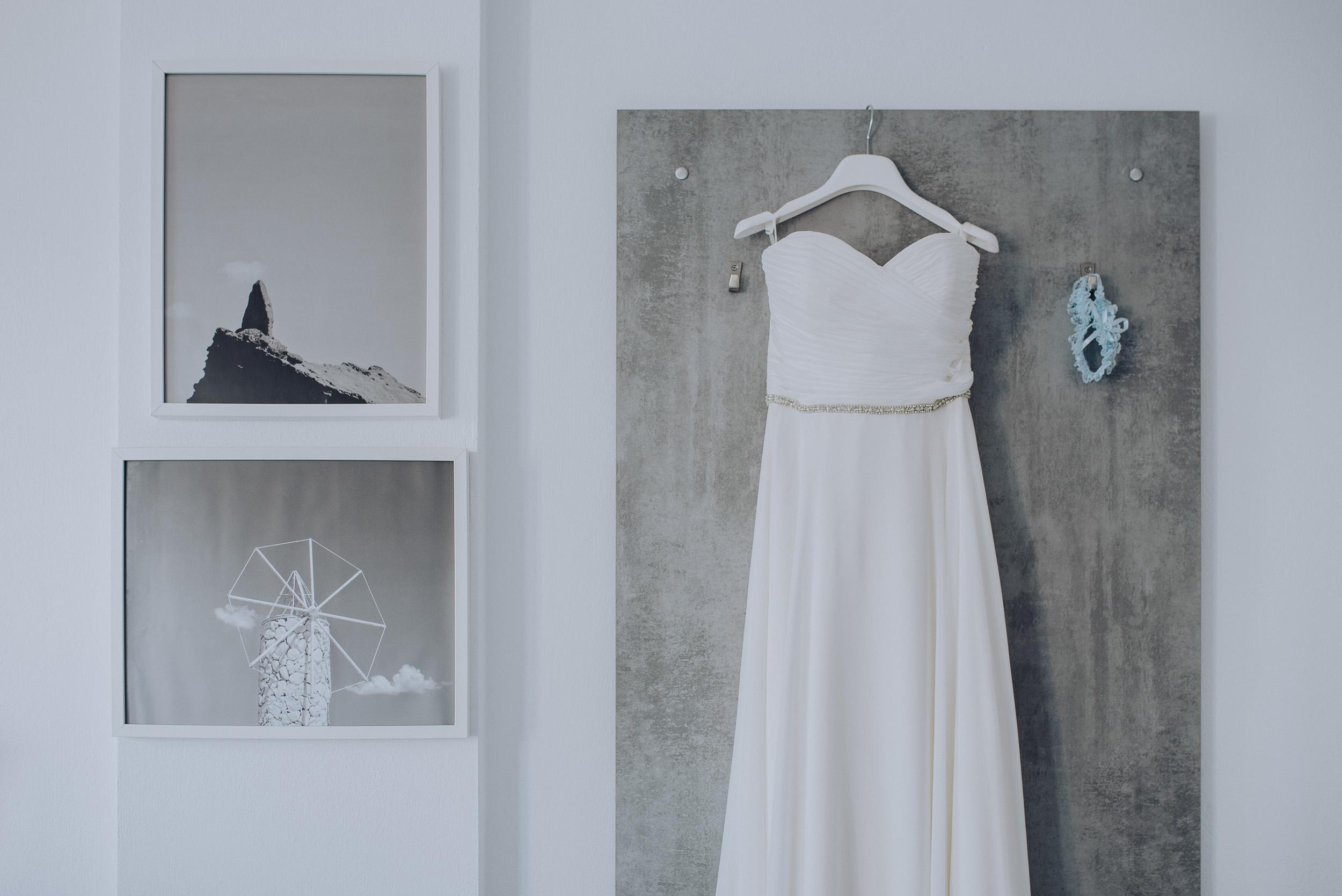 santo-ślub-7.jpg