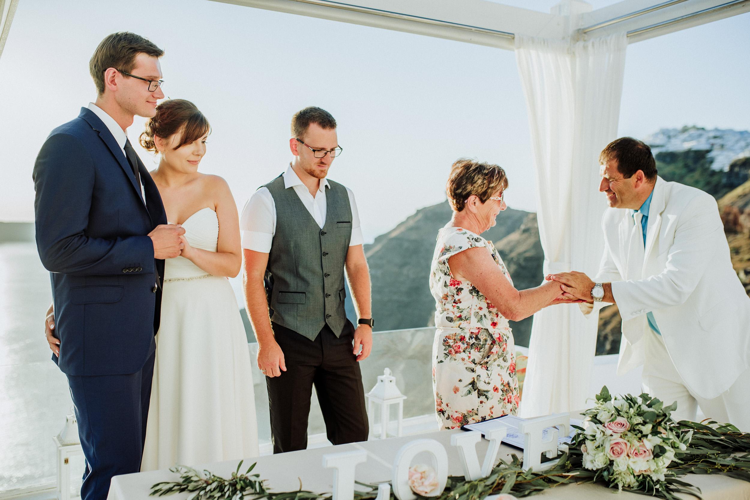 santo-ślub-106.jpg