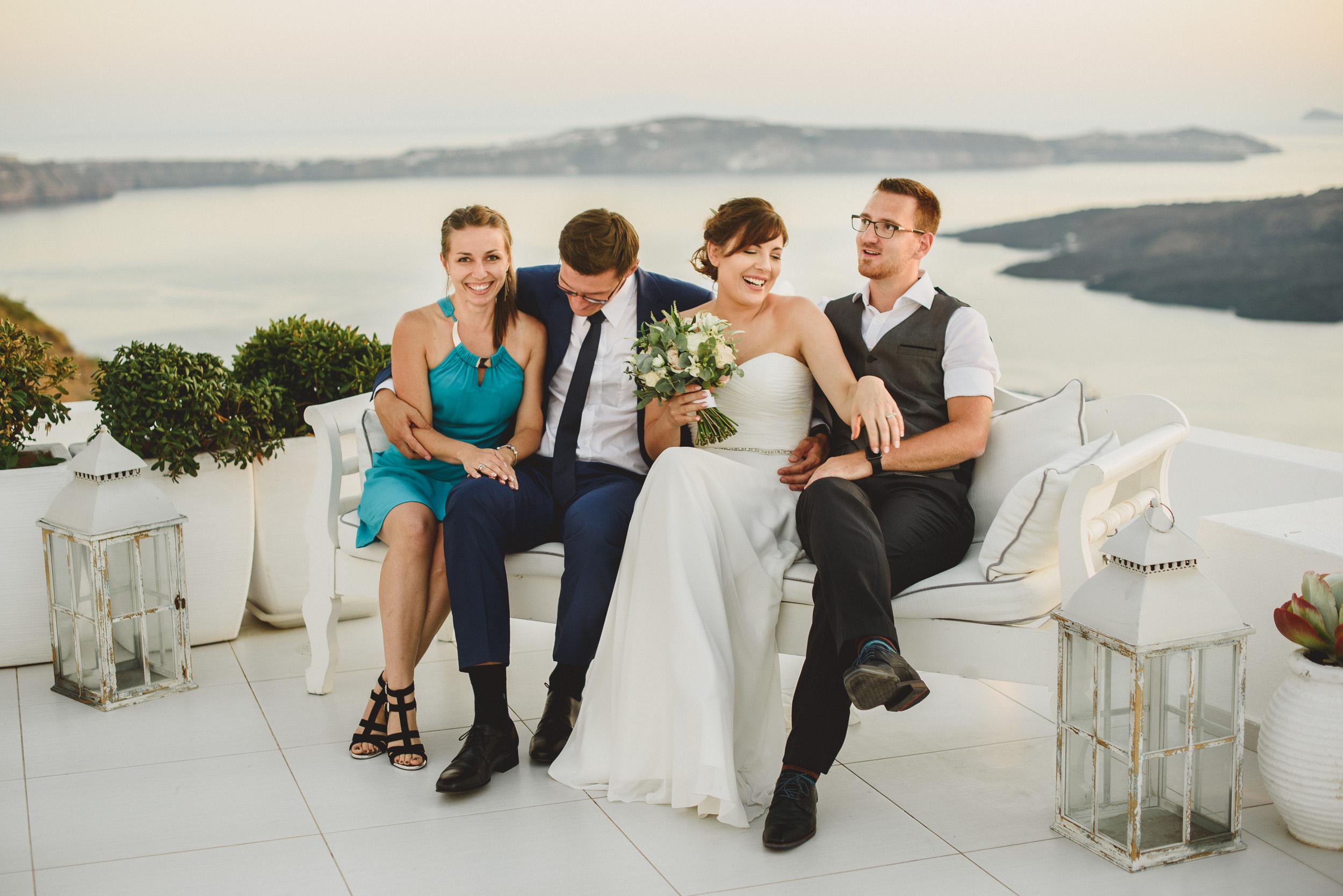 santo-ślub-151.jpg
