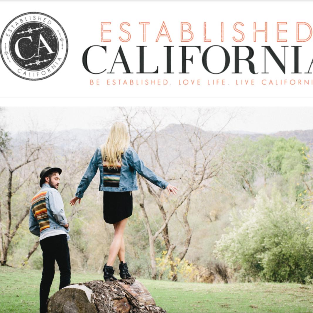 Established CA -