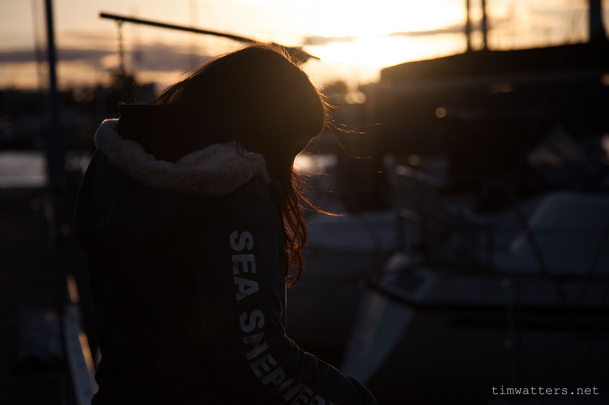 20130608_TJW_Sailing_18.jpg