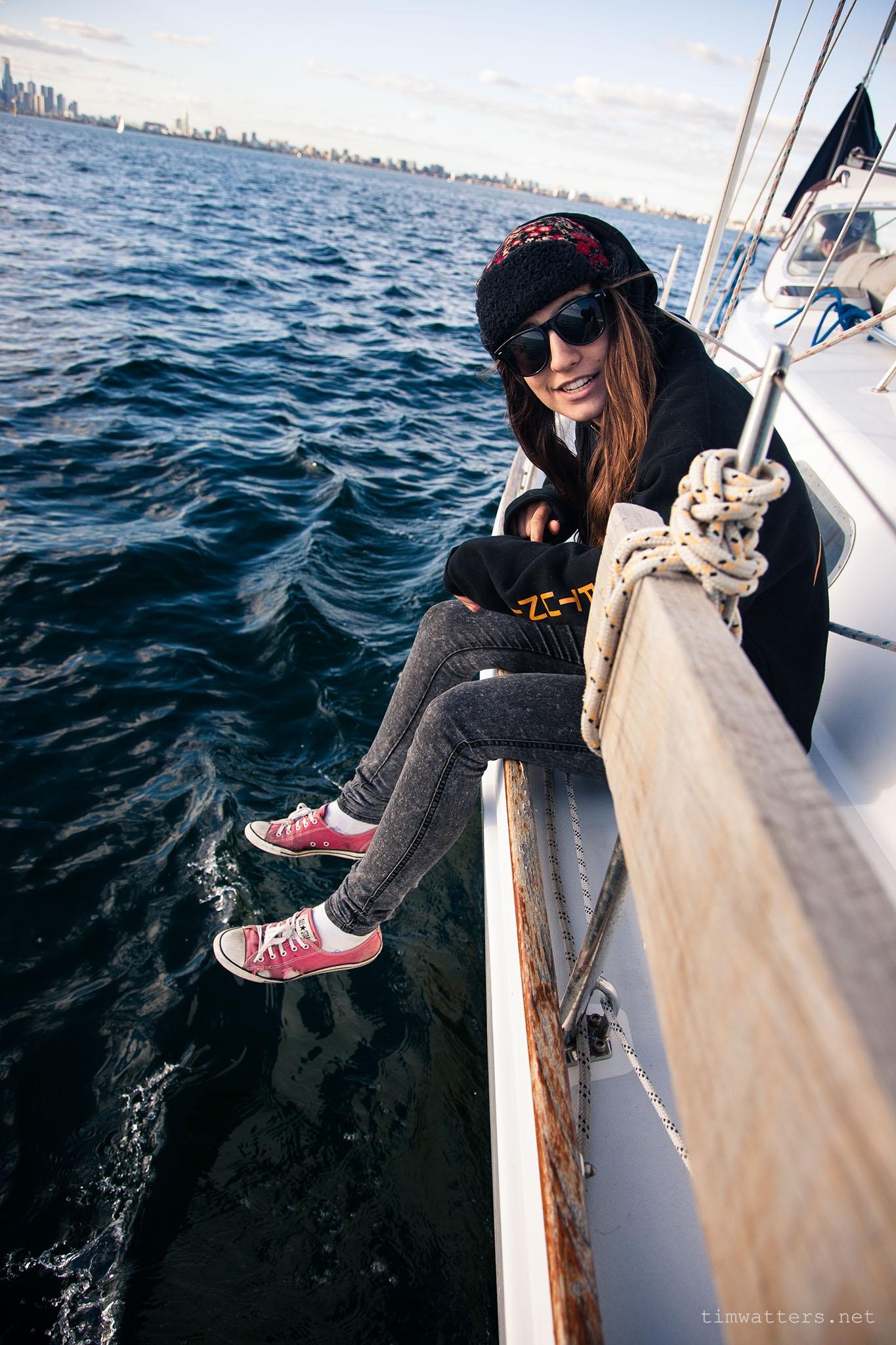 20130608_TJW_Sailing_12.jpg