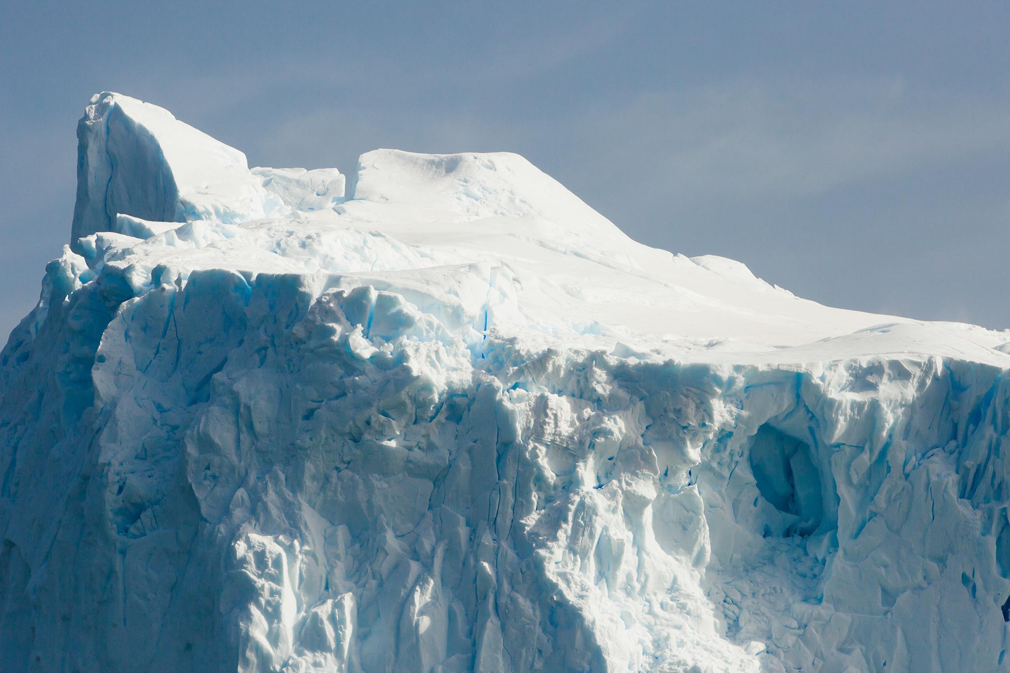 015-TW-Icebergs-131227.jpg