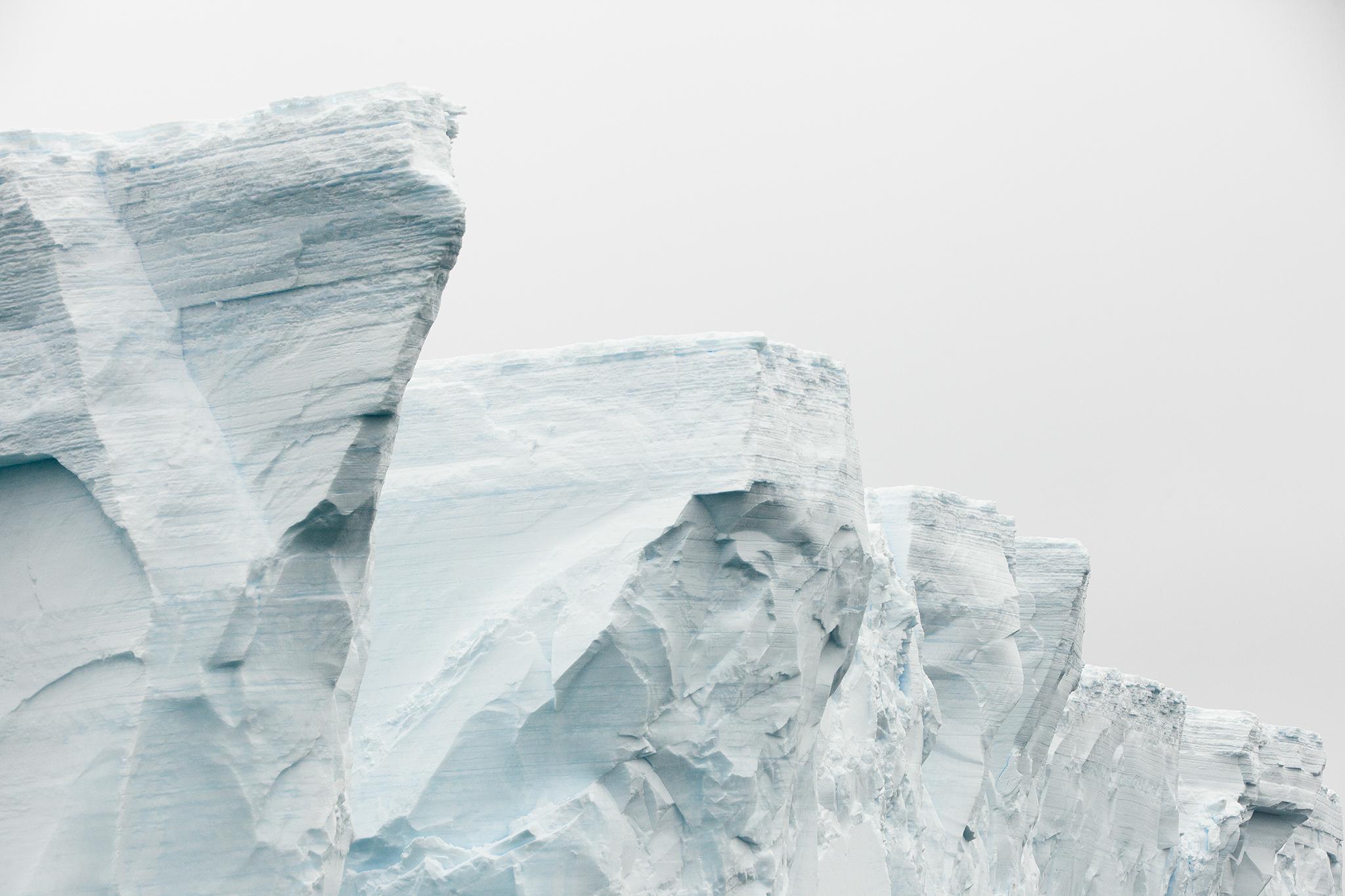 016-TW-Icebergs-140104.jpg