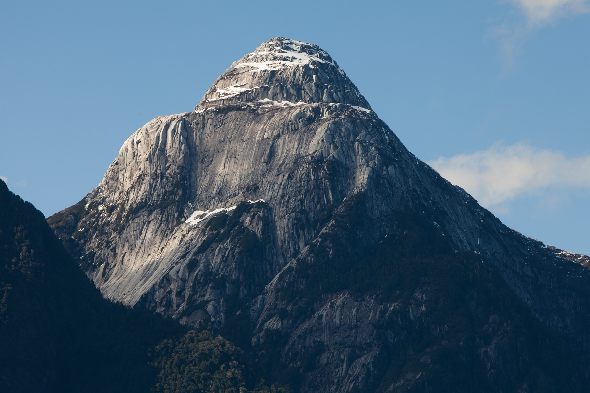 005-TW-Patagonia-140822.jpg