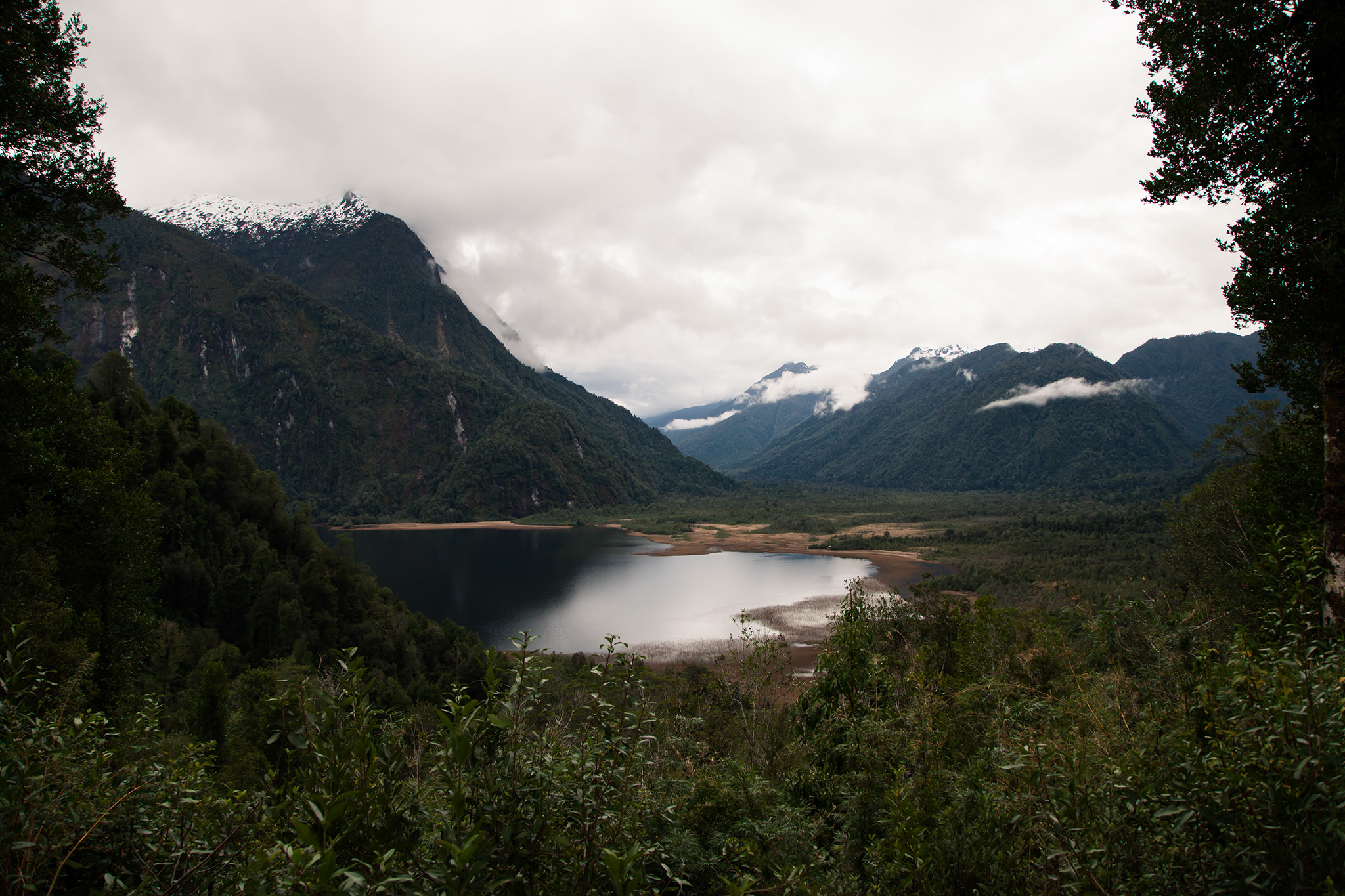 011-TW-Patagonia-140823.jpg