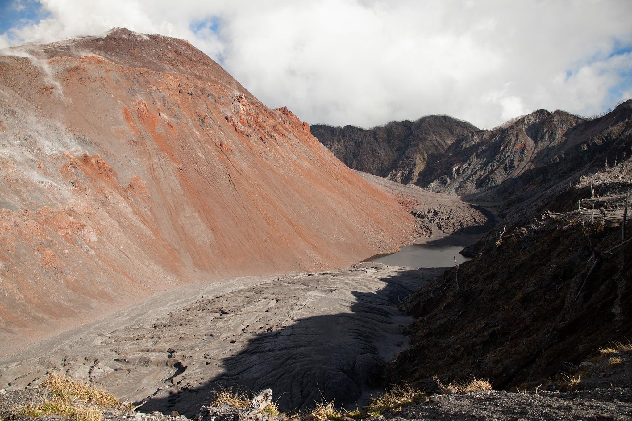 013-TW-Patagonia-140824.jpg