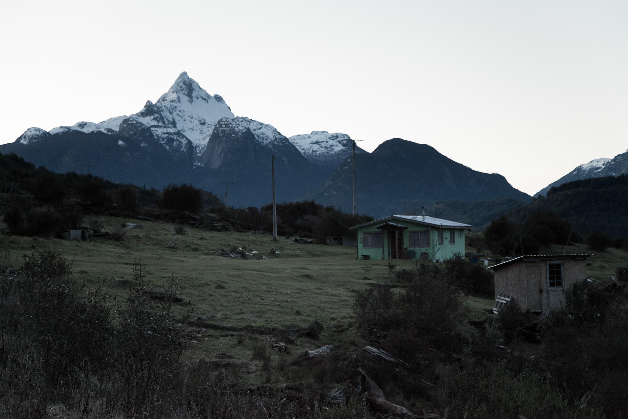 022-TW-Patagonia-140827.jpg
