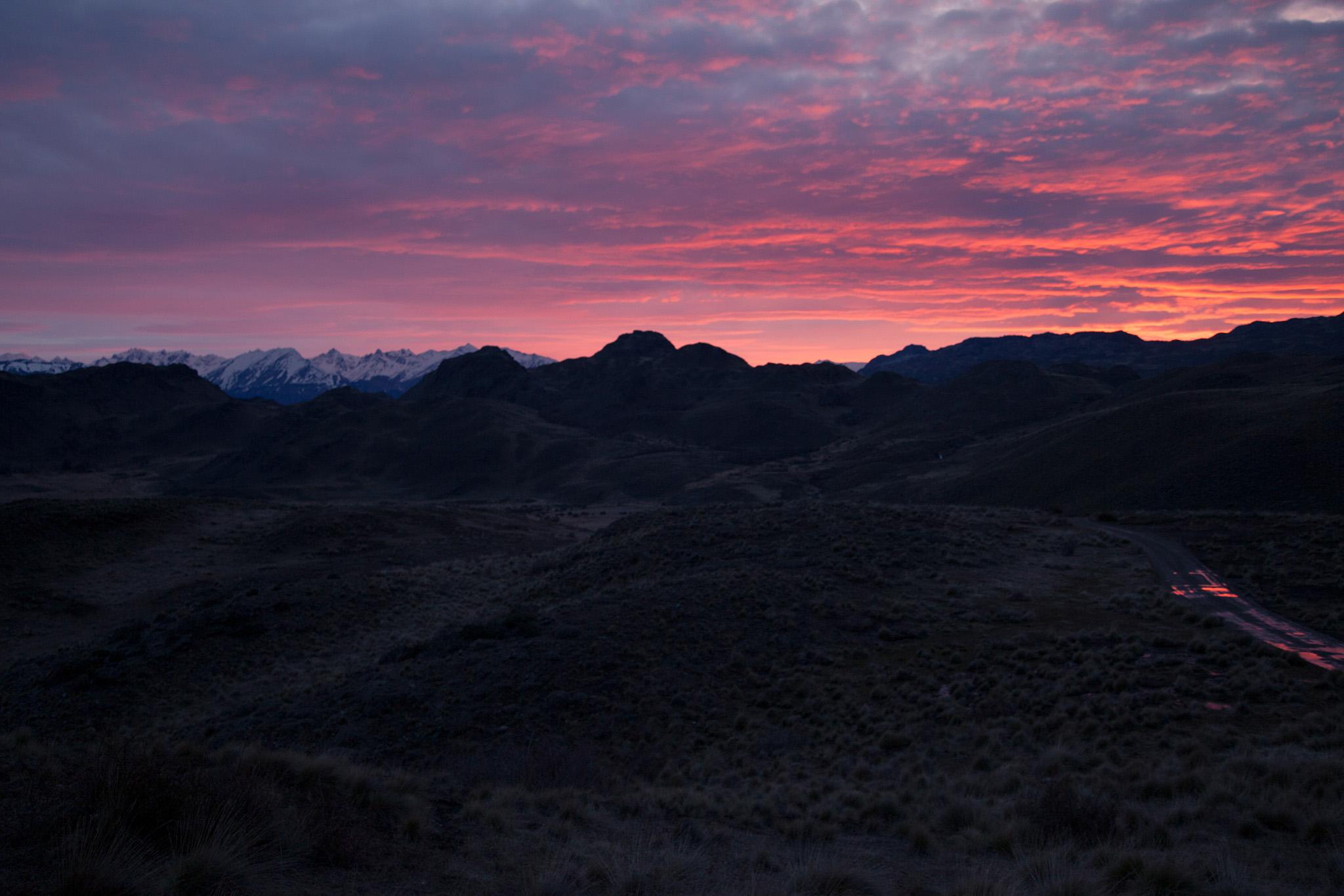 030-TW-Patagonia-140901.jpg
