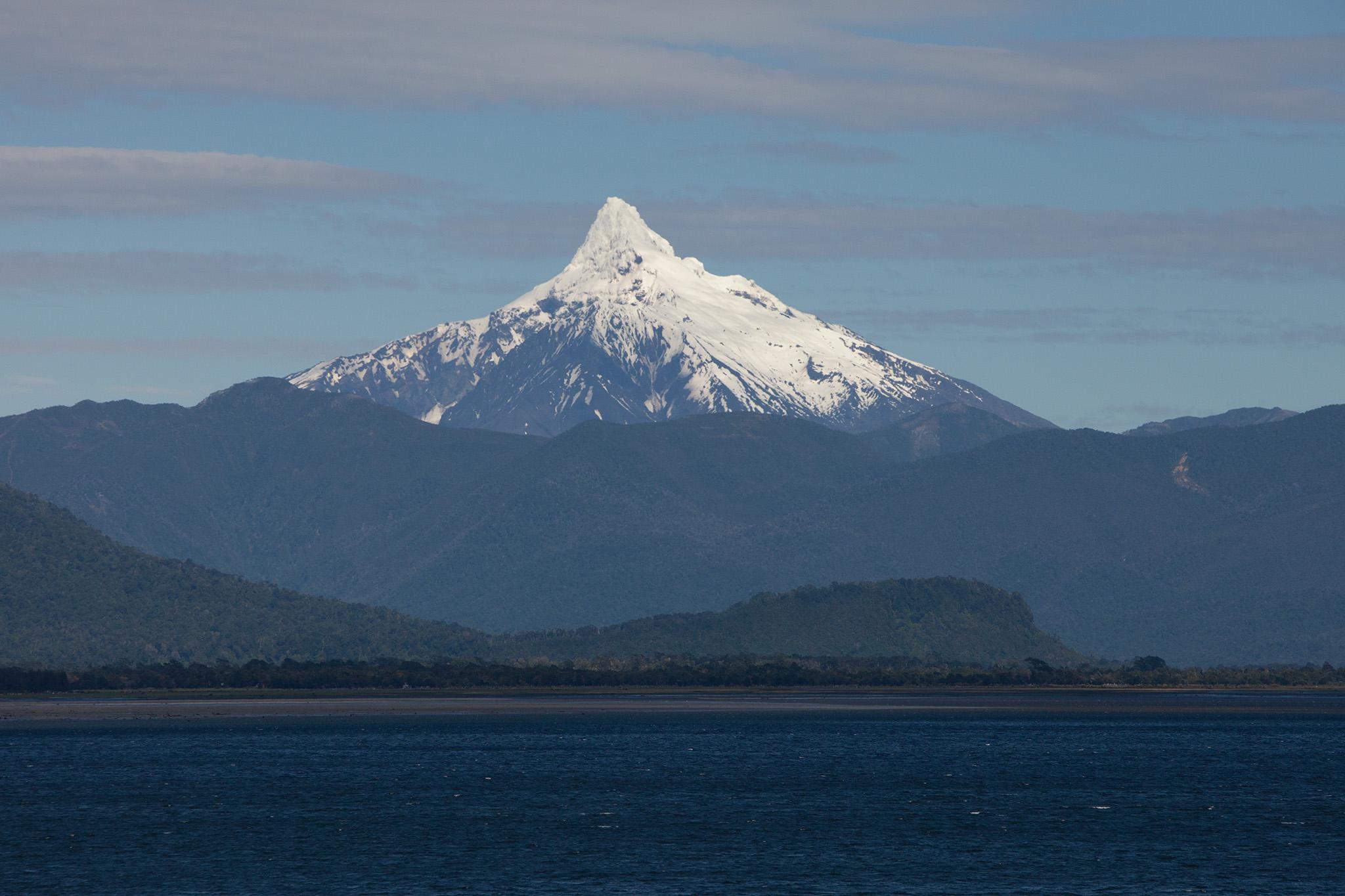 031-TW-Patagonia-140904.jpg