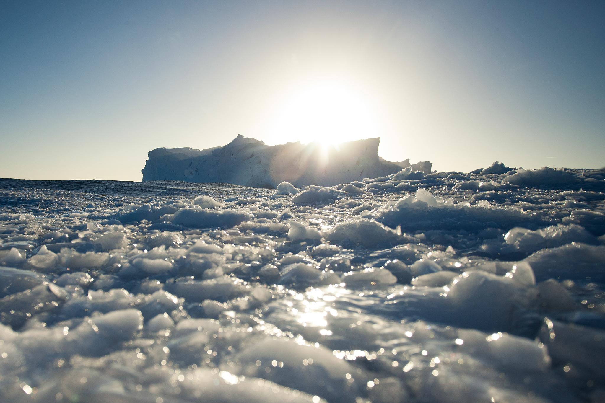 011-TW-Antarctica-140119.jpg