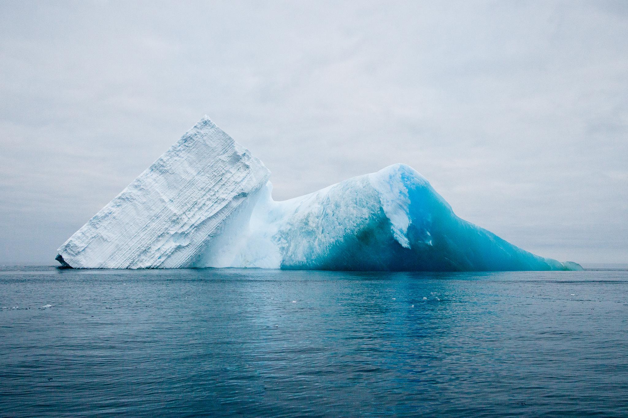 010-TW-Antarctica-130115.jpg