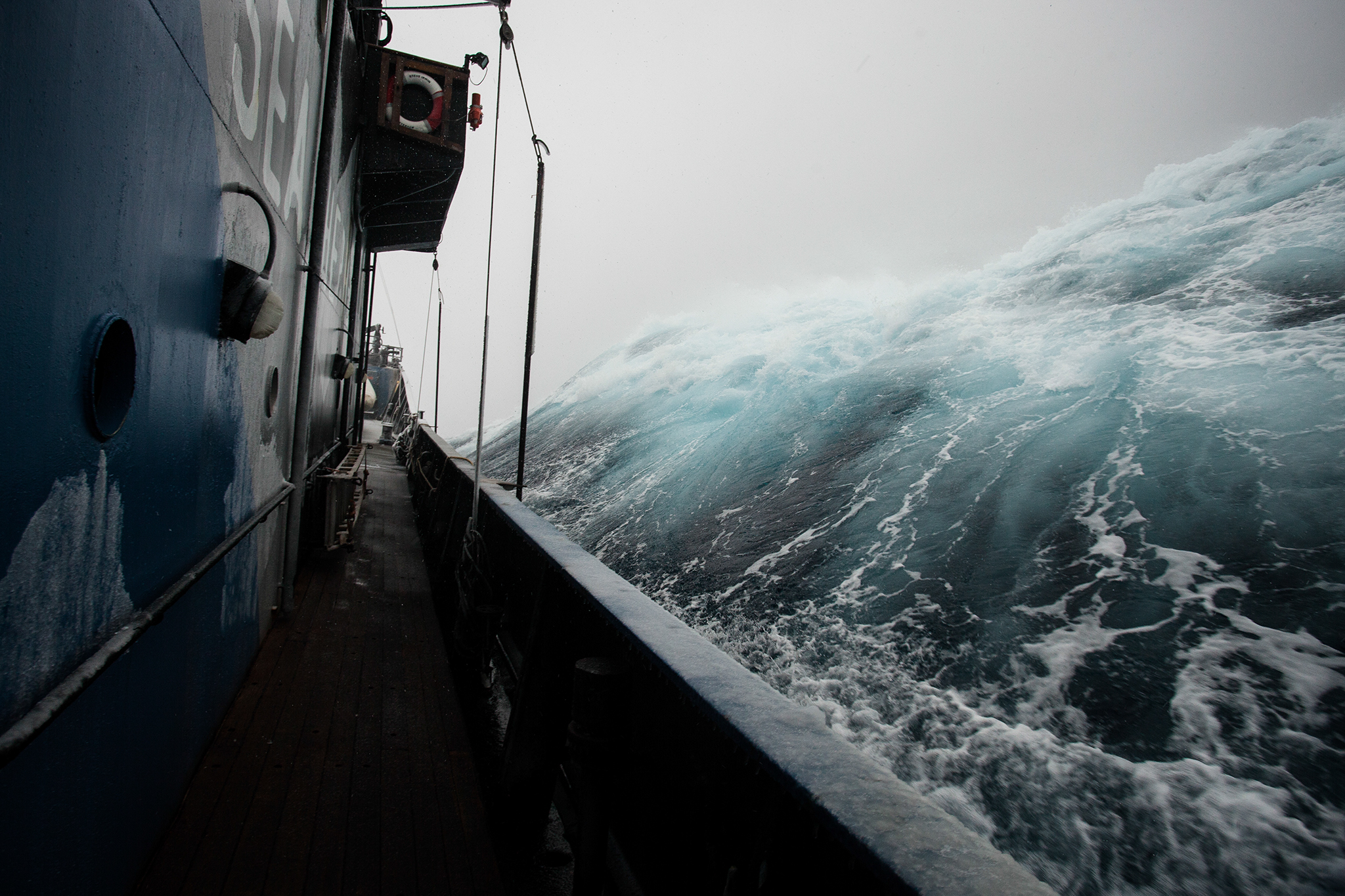 019-TW-Antarctica-140307.jpg