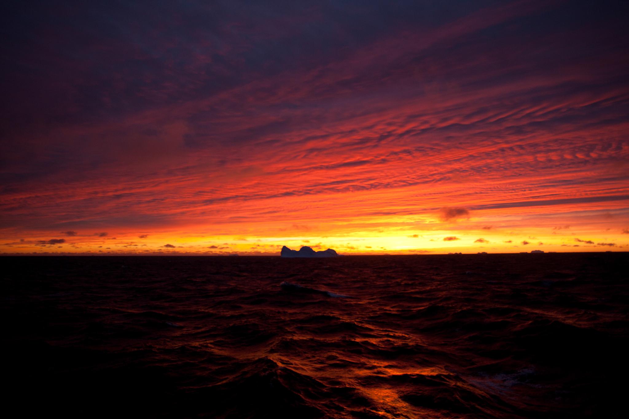 021-TW-Antarctica-130216.jpg