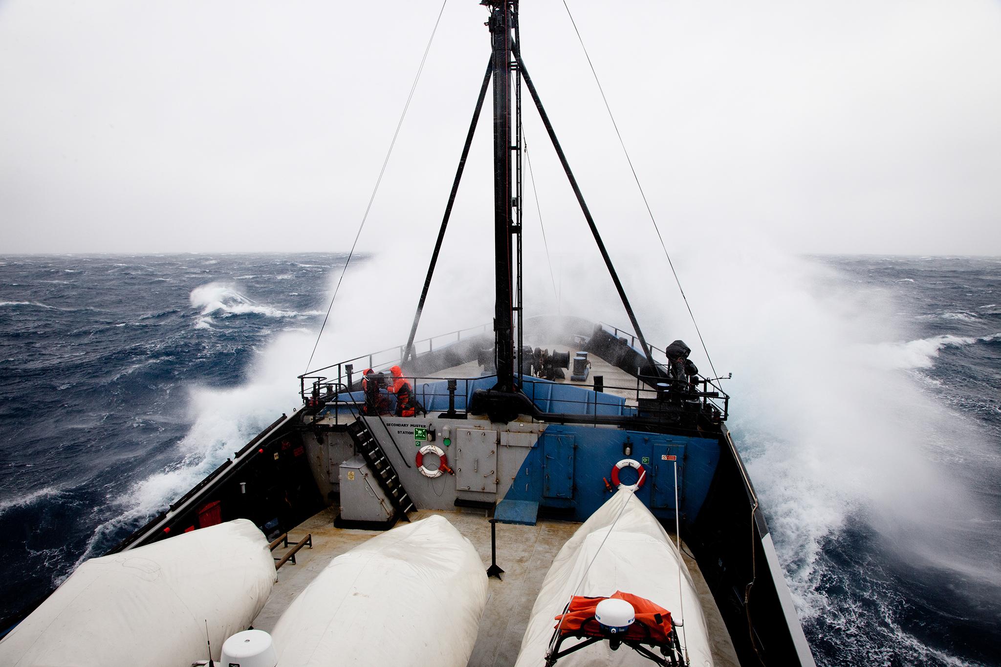 020-TW-Antarctica-130126.jpg