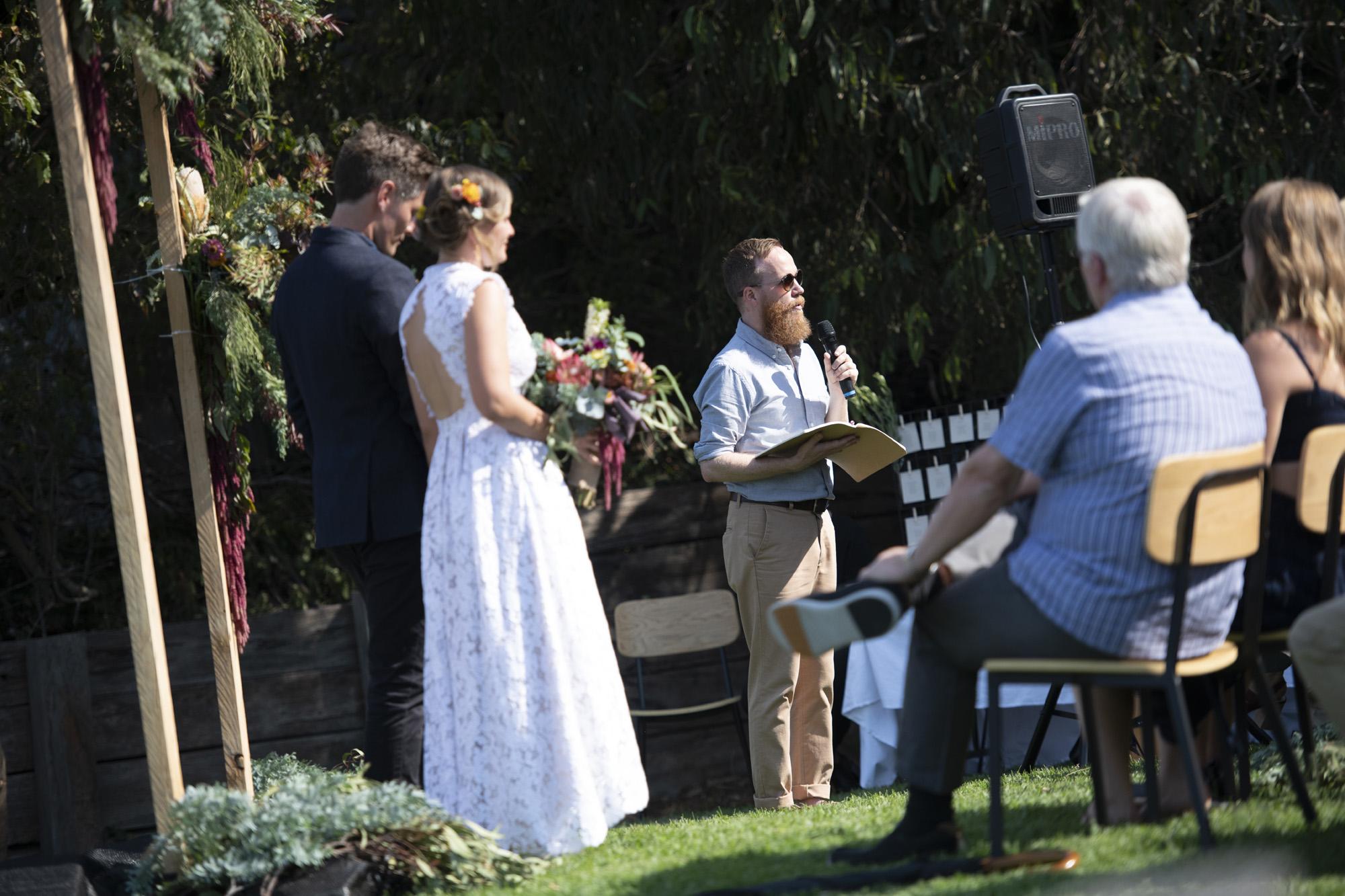 190302-©MaykWendt-Wedding-TIM-ELIZA-SATURDAY532.jpg