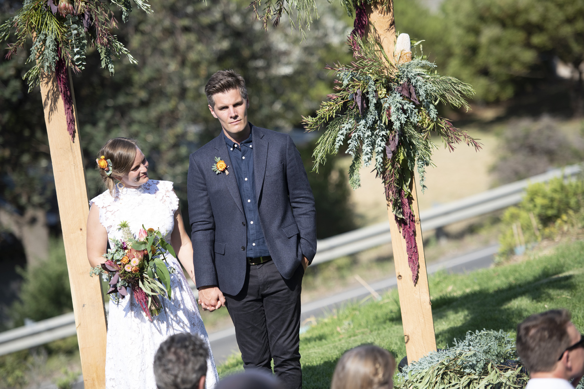 190302-©MaykWendt-Wedding-TIM-ELIZA-SATURDAY533.jpg