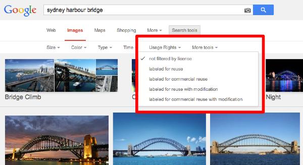 sydney harbour bridge - Google Search 2014-01-20 17-03-15.jpg