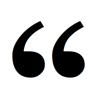 Quote me on this: using single and double quotation marks   David Brewster  Writer