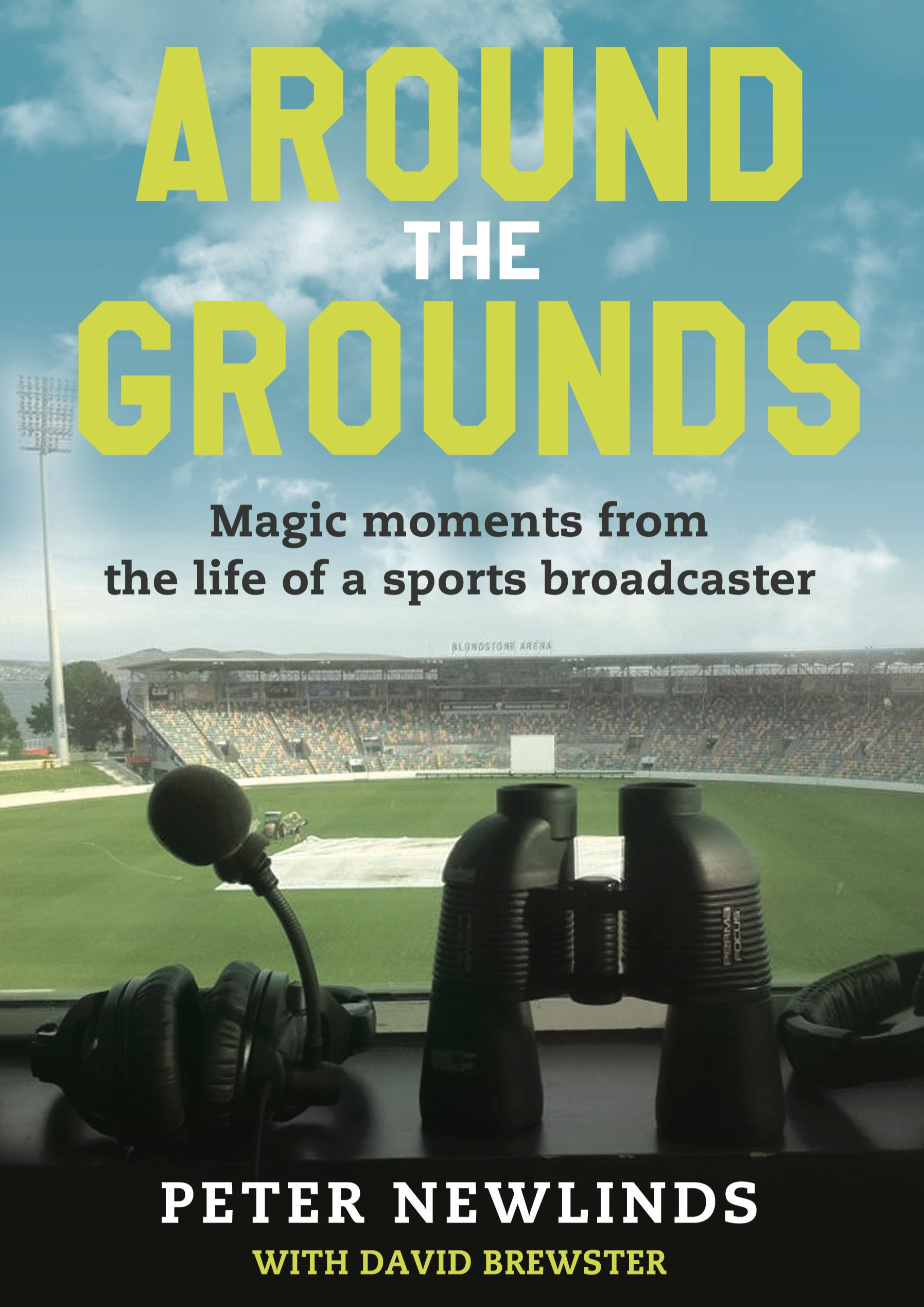 Around-the-Grounds-cover-final.jpg
