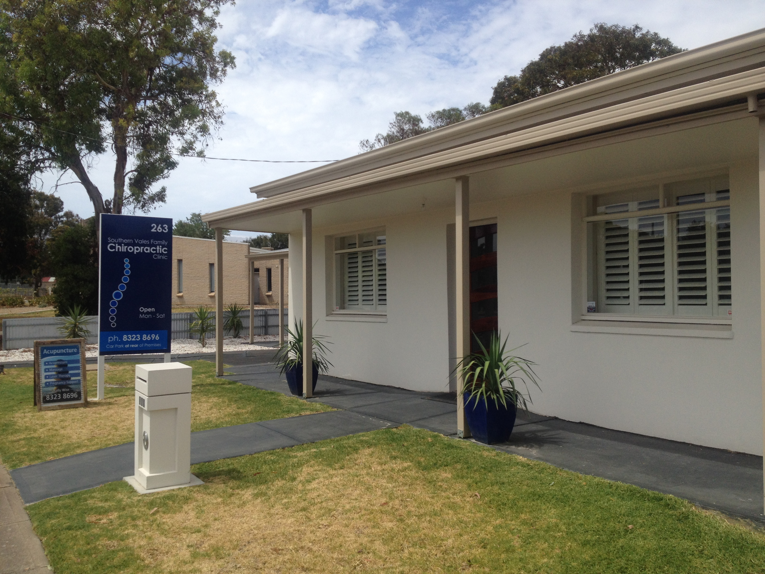 Southern Vale Chiropractic McLaren Vale South Australia.jpg