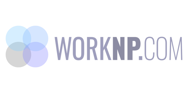 worknp.png