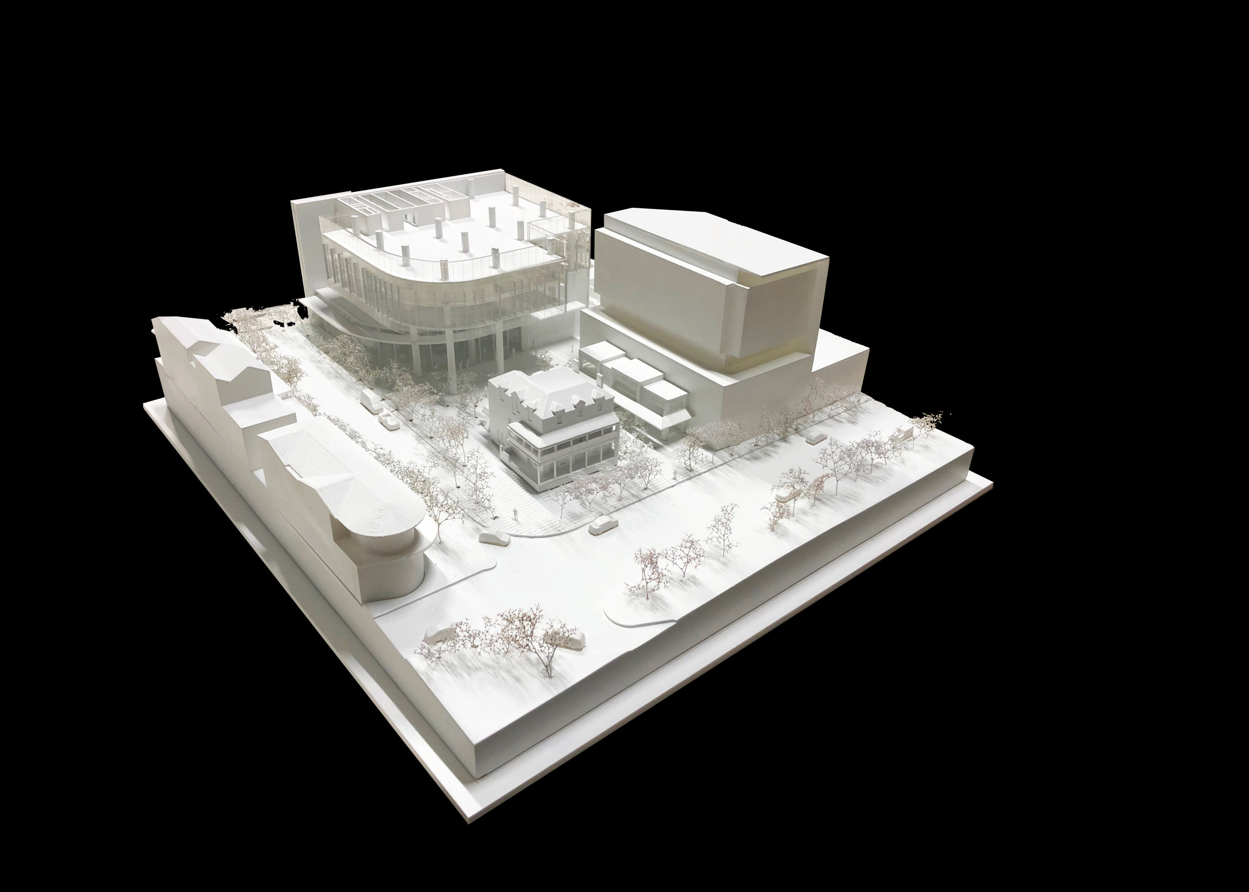 laser+cut+architecture+model+cnc+lasercut+scale+domusvimFKM.jpg