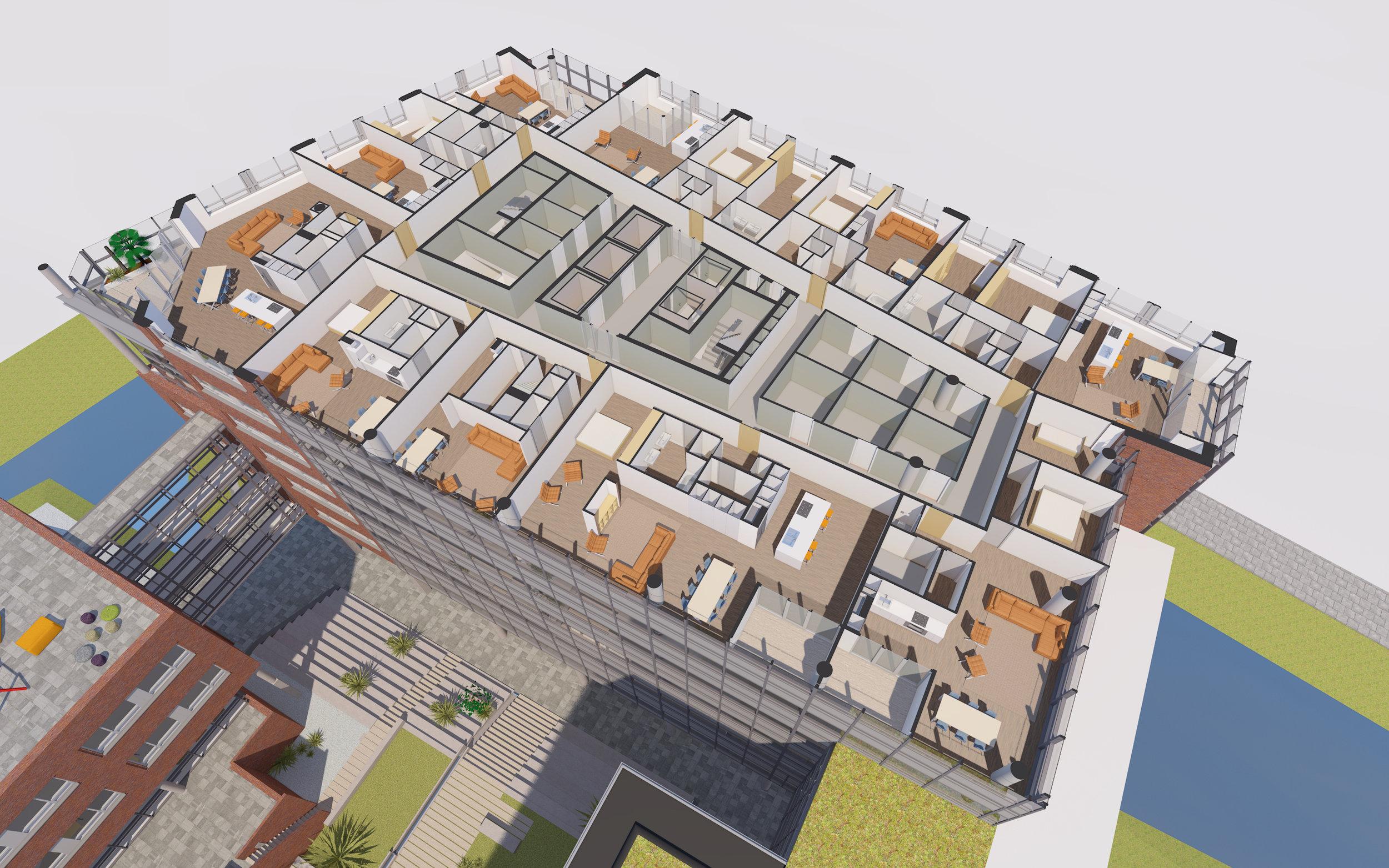 16358 PRA David Ricardostraat Adam TEAM Woonverdieping nieuwe versie.jpg