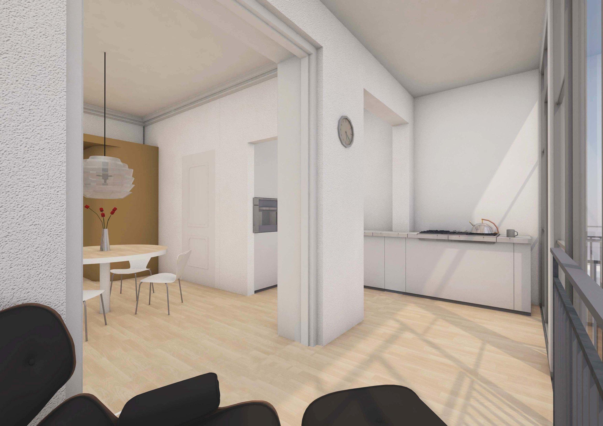 OPD interieur keuken bewerkt.jpg