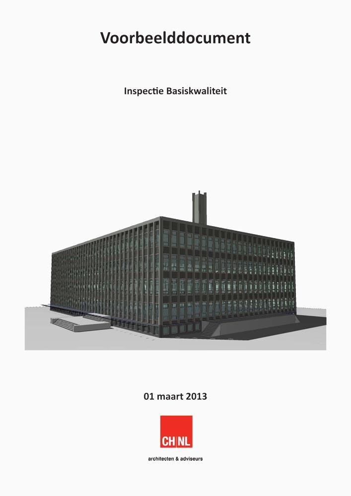 Inspectie basiskwaliteit website-1.jpg
