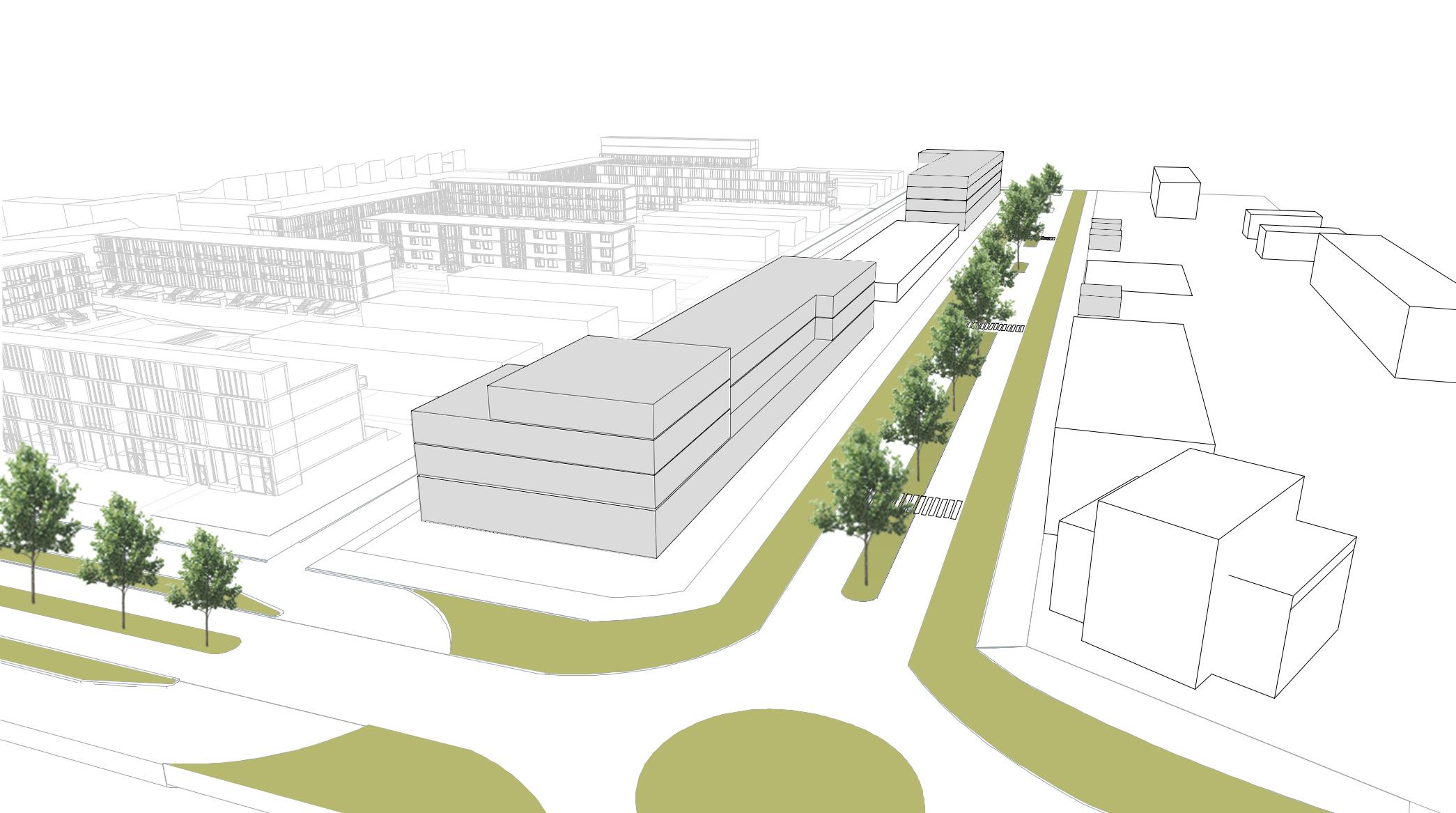Stedebouw- Eglantierstraat voorzieningenstrook nieuw.jpg