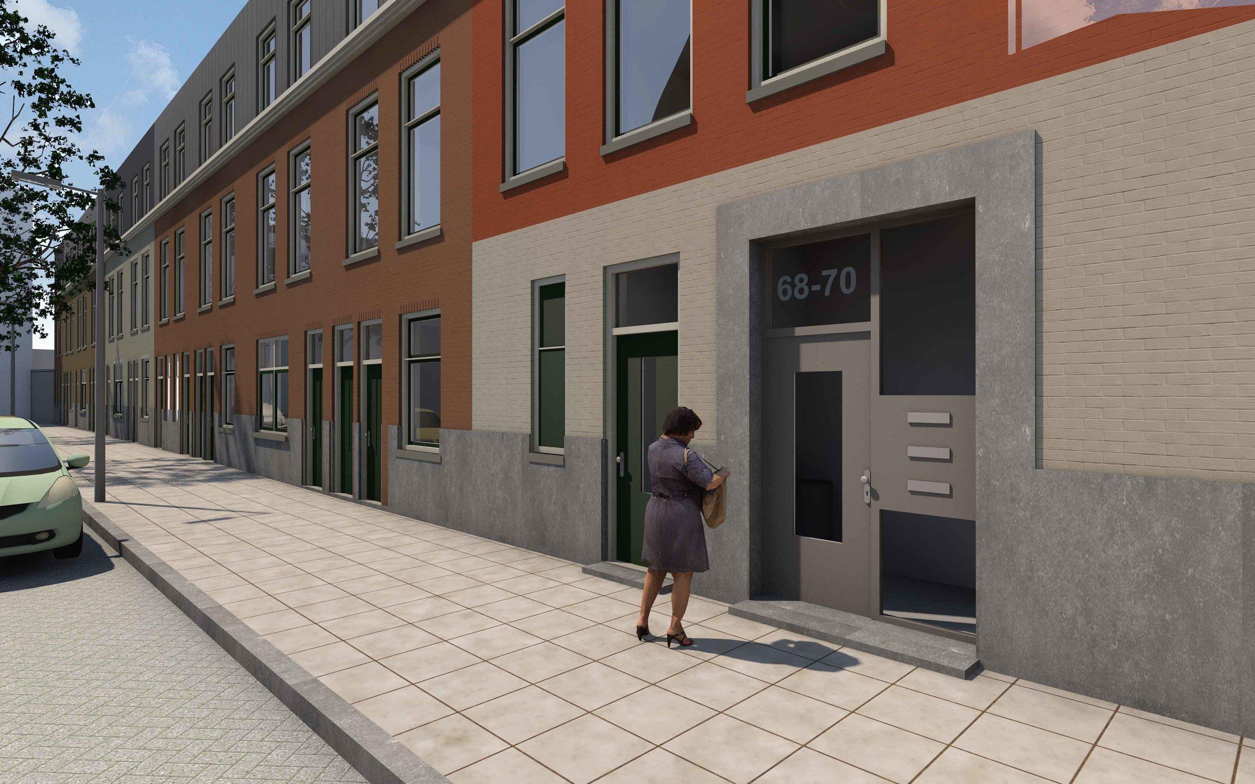 17385 VHR - Ooghoogte - Vd. Hilstdwarsstraat - Entree Type C - Bewerkt.jpg