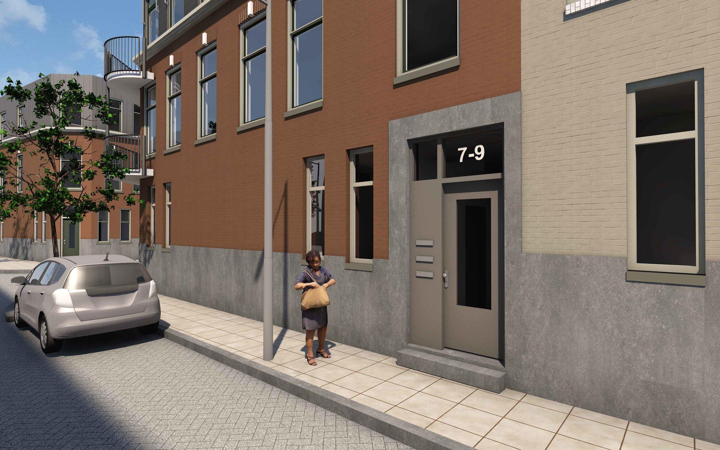 17385 VHR - Ooghoogte - Vd. Hilststraat - Entree Type D - Bewerkt.jpg