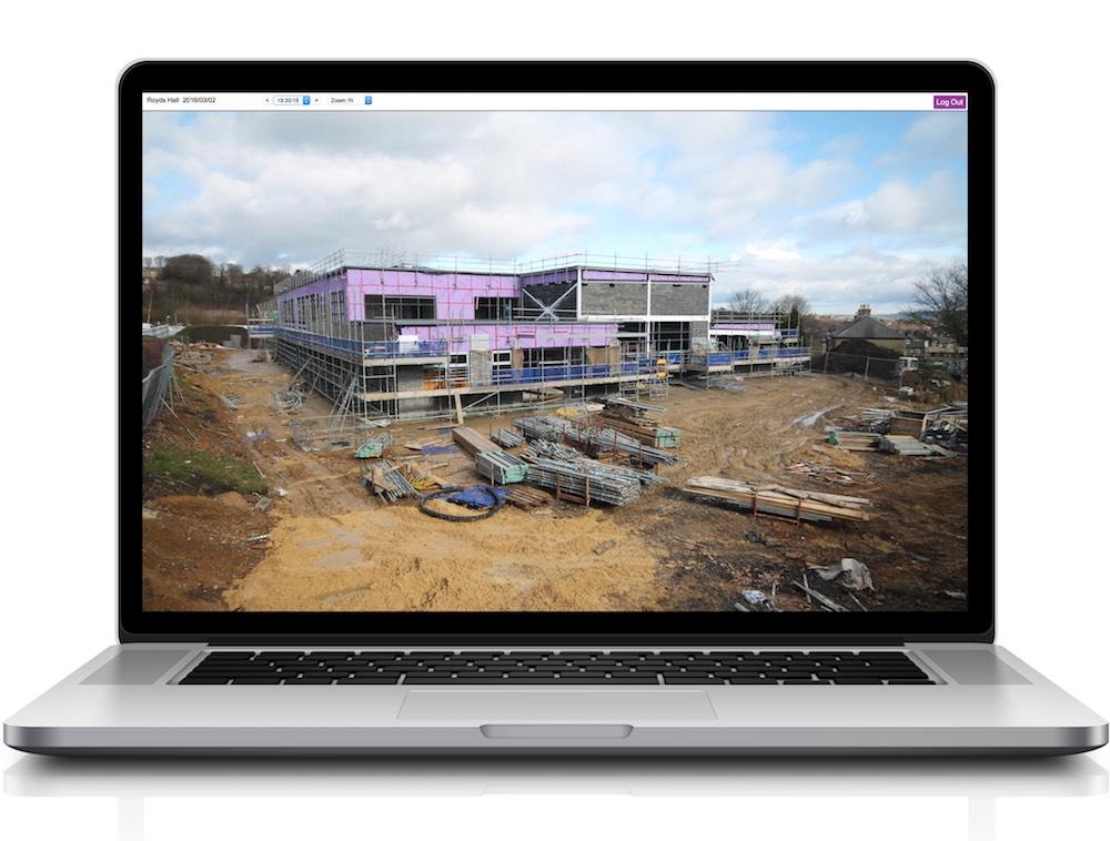Laptop mockup CFA-roydshall.jpg