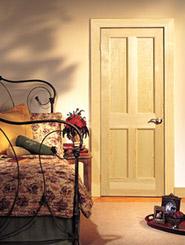 doors_pwood2_lrg.jpg