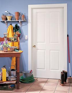 interior door replacements.jpg
