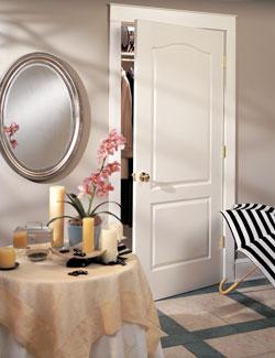 interior door styles.jpg
