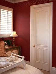 interior door styles 2.jpg
