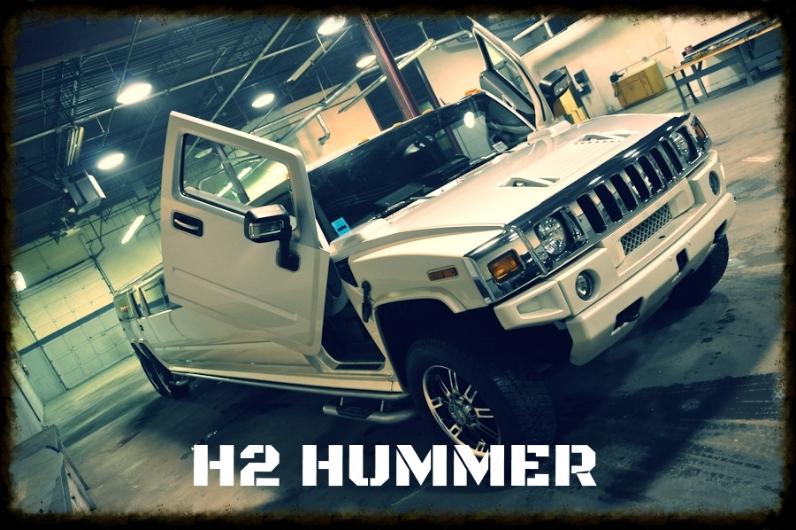 Hummer03s.jpg