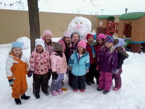 little_kids_club_snow_day.jpg