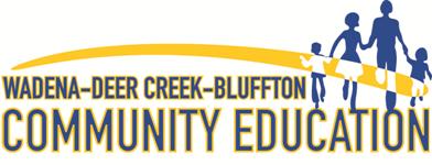 Community-Ed-logo.png