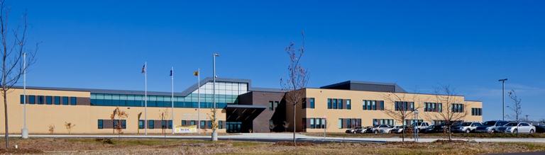 school-front.jpg