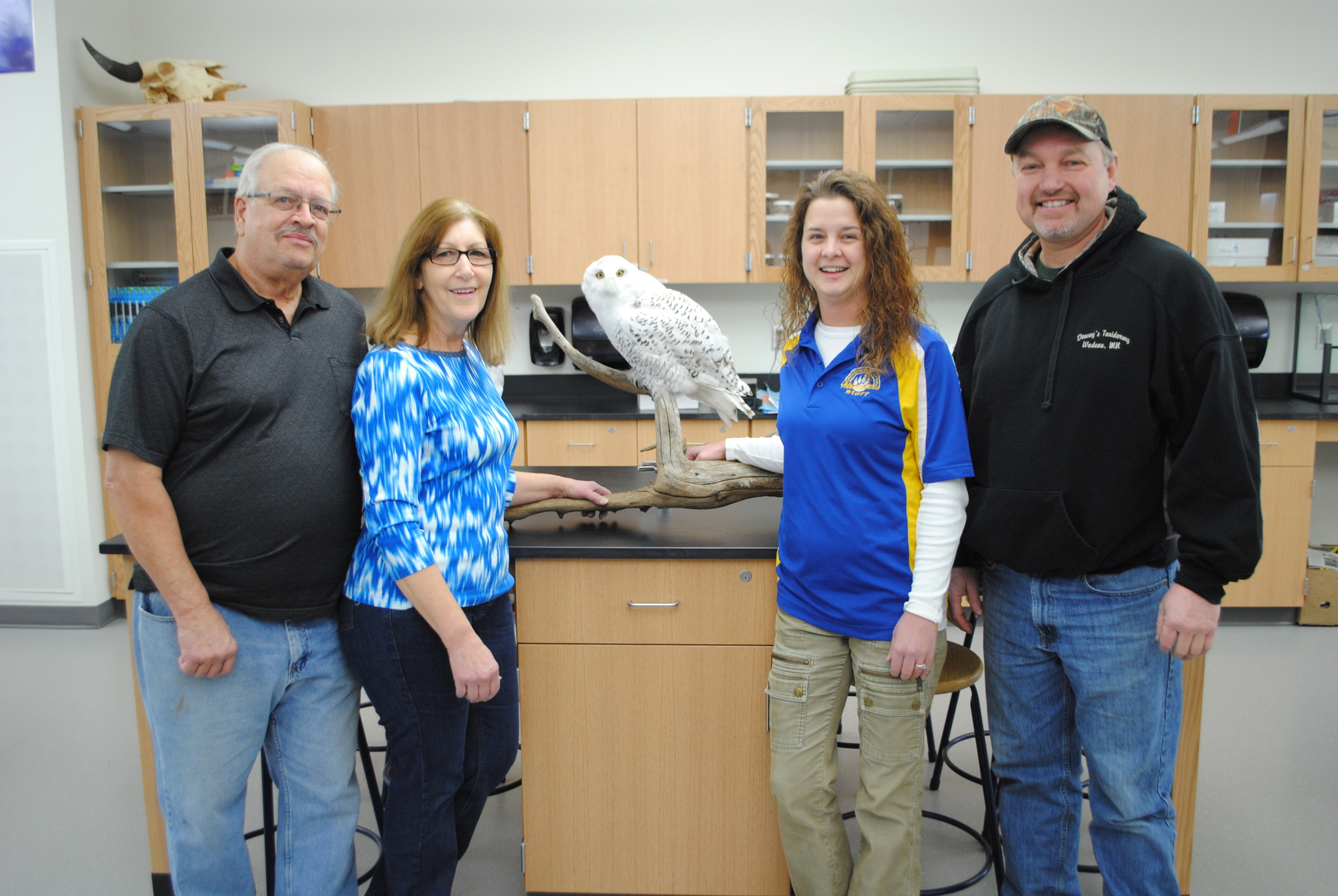 Snowy Owl donation to WDC.jpg